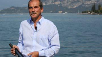 Bardolino e Chiaretto: Dal 1° agosto, obbligatorio il contrassegno di Stato