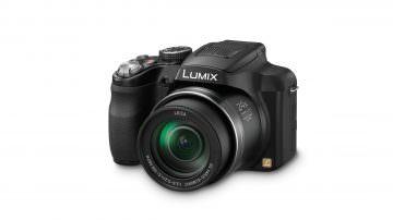 Fotografa le tue vacanze con Panasonic LUMIX DMC- FZ62: Colpisce al cuore col suo Super-Zoom