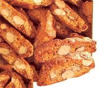 Pane Gran Prato e biscotti: Prato presenta i suoi gioielli da forno