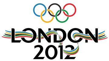 Olimpiadi: Nuova campagna tv Almaverde bio