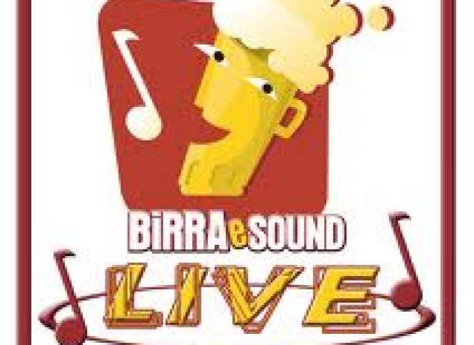 Birra e Sound. A Leverano (LE), la bionda è regina dell'estate