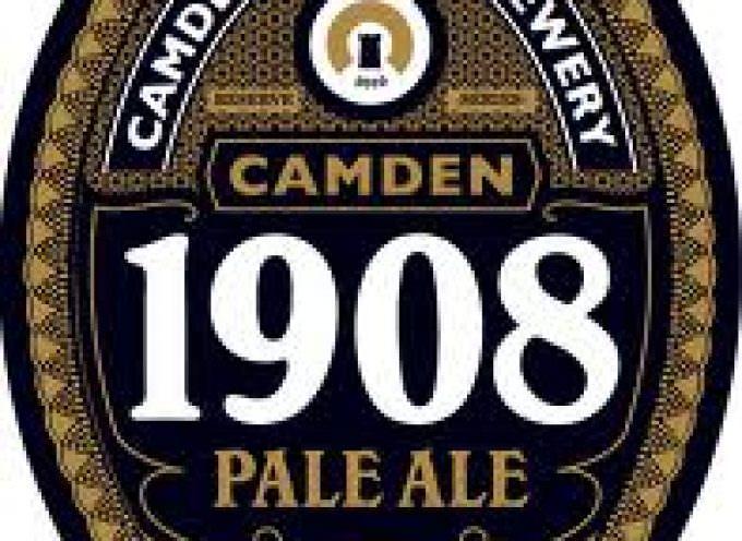 Londra 2012, rinasce una birra del Novecento