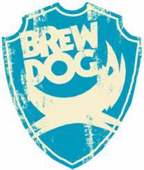 Londra 2012. Ecco Brew Dog, la birra esclusiva ma vietata agli atleti
