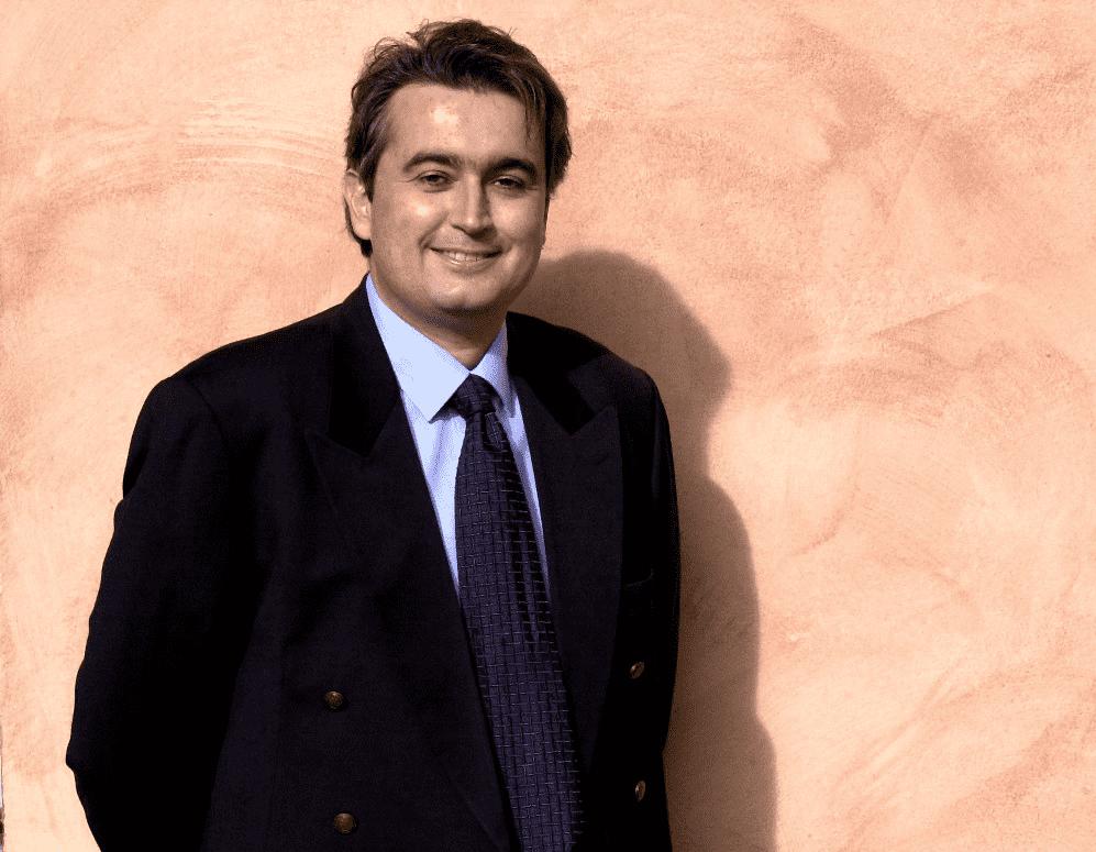 """Art. 62 """"Decreto liberalizzazioni"""": Il Commento di Inalpi"""