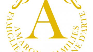 """Vendemmia: """"Il 2012 sarà un'annata qualitativamente ottima per l'Amarone"""""""