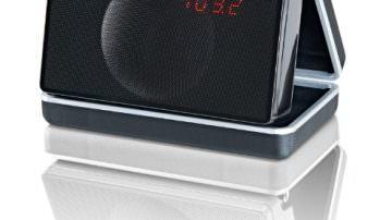EMBRACING SOUND: il suono che abbraccia manda in pensione il vecchio stereo