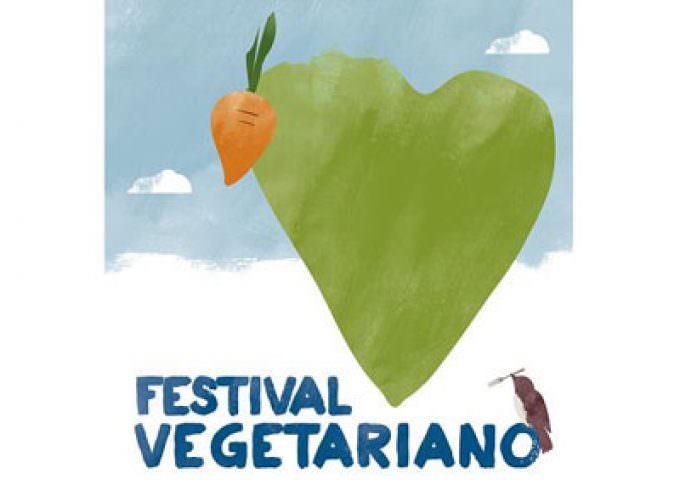 31 Agosto. Prende il via a Gorizia il Festival Vegetariano