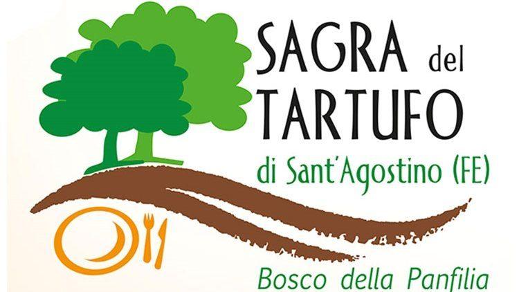Sagra del tartufo di Sant'Agostino, manca poco.