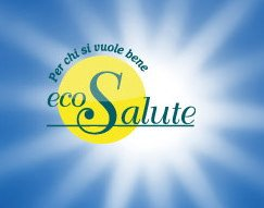 Novità SANA 2012: Spazio Ecosalute, per chi si vuole bene