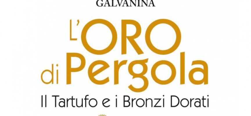 Il Festival della Cucina Italiana affianca la Fiera del Tartufo di ...