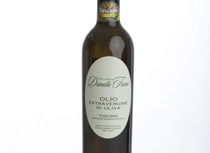 Nuovi corsi per conoscere e apprezzare l'olio extravergine di oliva