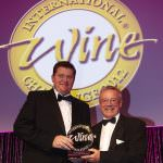 Nasce a Brescia il miglior vino biologico del mondo