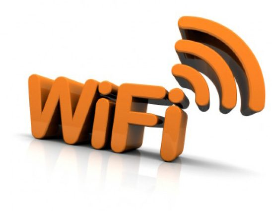 Agriturismi: In Italia wi-fi gratuito 4,5%, in Spagna 25%