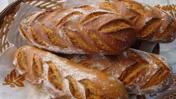 Rinasce a Cuneo il Pan ed Langa