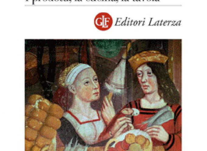 La carne, roba da Medioevo