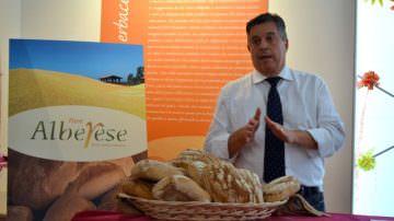 Agricoltura biologica, grani antichi: rinasce il pane di Alberese