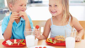 """Osservatorio nutrizionale """"Grana Padano"""": 10 consigli per la dieta ideale"""
