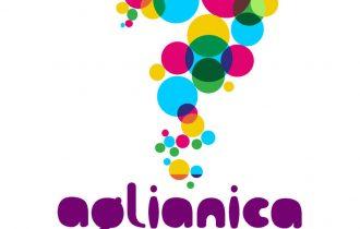 Aglianica Wine Festival 2012