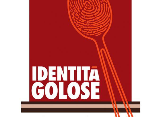 """E' in libreria """"Identità Golose – Guida ai ristoranti d'autore di Italia, Europa e Mondo 2013"""""""