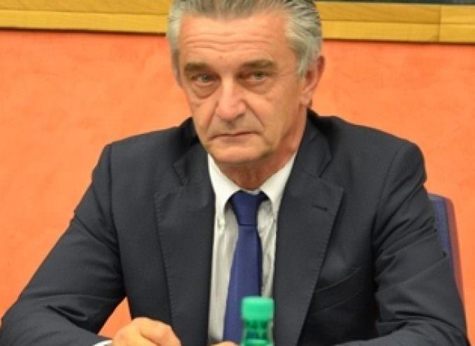 Giancarlo Scottà, eurodeputato al Parlamento Europeo: intervista esclusiva di Newsfood.com