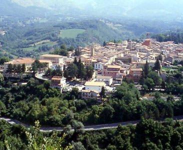 Toprural: I 10 Comuni più ricercati dai turisti slow