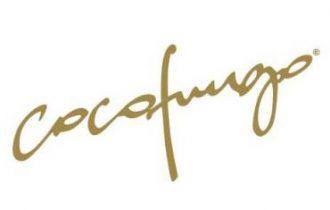 Cocofungo 2012 approda a Nervesa della Battaglia (Tv)