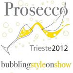 Treviso, dal 11/9 c è Prosecco, bubbling style on show