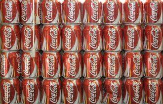 Calories Count: Coca-Cola e Pespi sfidano l'obesità