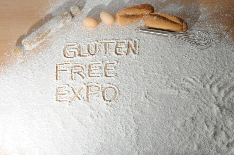 Travagliato, 19 Ottobre 2012. Il Gluten Free Expo prende forma, ecco alcuni protagonisti!