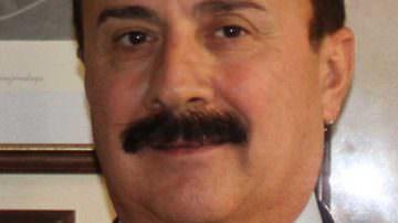 Chi è Franco Antonio Pinardi? Vedi video e curriculum… un umile servitore dello Stato!