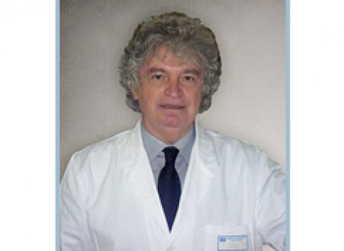 Prof. Umberto Tirelli: Decalogo 2014 per vivere in buona salute