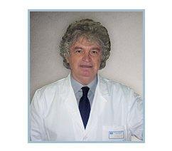 Il prof. Umberto Tirelli ospite del programma Linea Gialla su La7