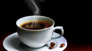 Caffè: un nemico di quel brutto male chiamato cancro