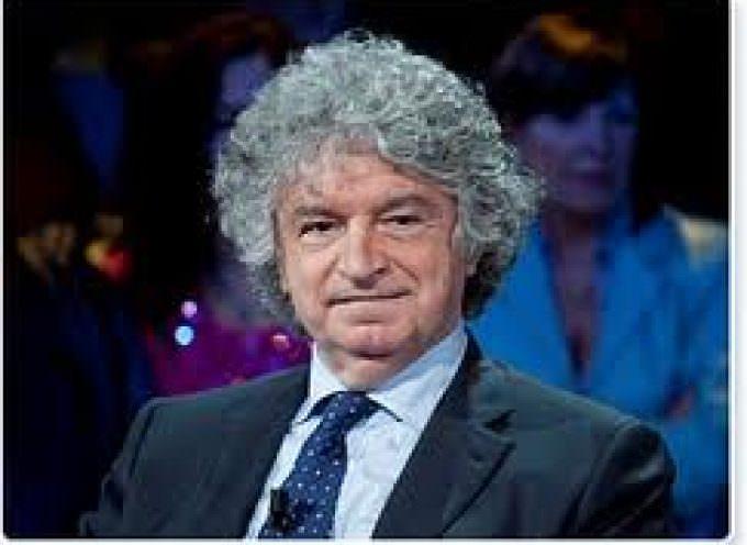 Prof. Serraino e Prof. Tirelli: Bondi ha ragione su Ilva e Tumori a Taranto