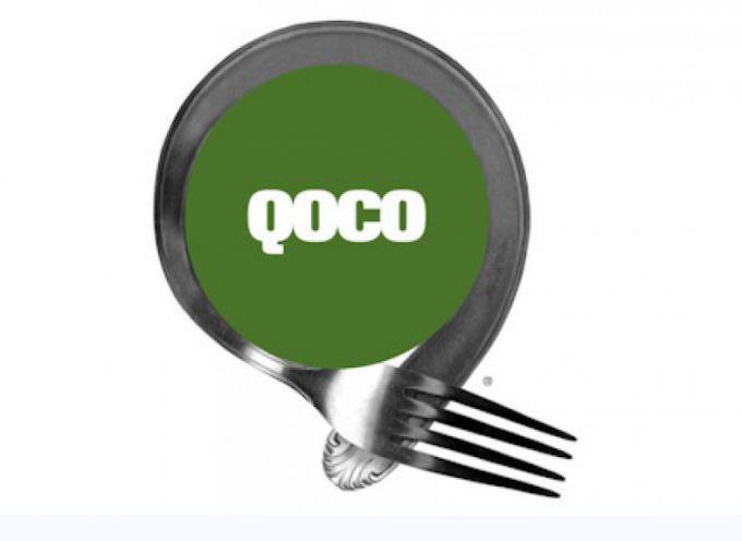 Qoco: Eataly onora l'extravergine della città di Andria