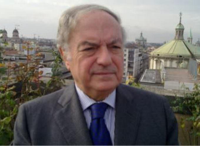 Star Bene a Milano: Convegno dell'Istituto Uomo e Ambiente all'Umanitaria di Milano