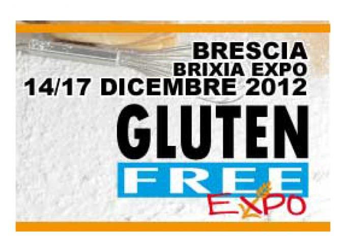 Baldazzimpianti sarà il partner tecnico ufficiale del Gluten Free Expo 2012