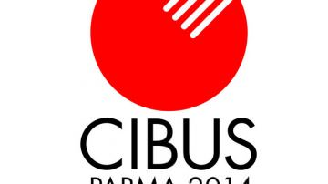 Cibus 2014, a Parma dal 5 all'8 maggio