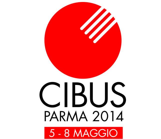 """Seminario """"Asean e Sud Est asiatico – Cibus Export Seminar Focus"""""""