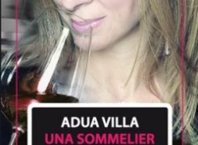 A tutto vino: come bere secondo i consigli della Sommelier Villa