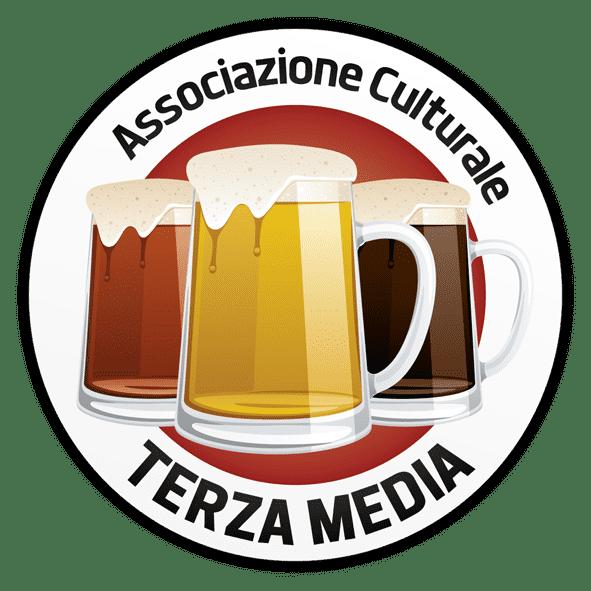 Cuneo, corsi di degustazione ed introduzione alla birra