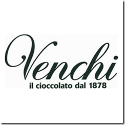 Gratis tanto cioccolato quanto pesi, concorso di Venchi
