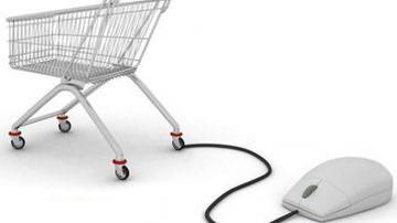 "E' nata la guida ""Shopping online: quali diritti"""