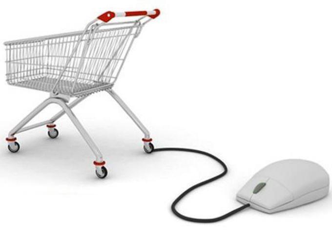 Aumenta l'e-commerce… ma anche le lamentele!