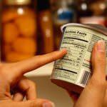 Etichettatura di prodotti importati: Normativa, l'esperto risponde