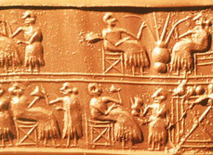 Birra, la più antica del mondo arriva dall'Iran