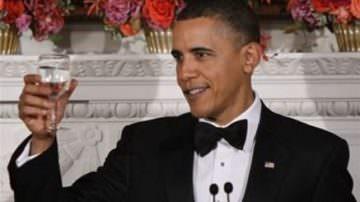 Vino, la vittoria di Obama è una buona notizia per il made in Italy