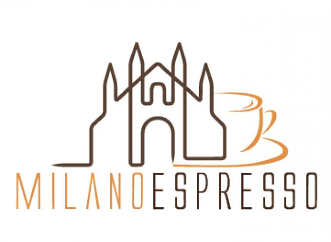Milano Espresso: Il nuovo evento per il mondo del caffè e della caffetteria italiana
