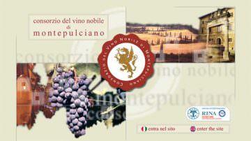 Consorzio del Vino Nobile: modello per il vino, modello di eco-sostenibilità