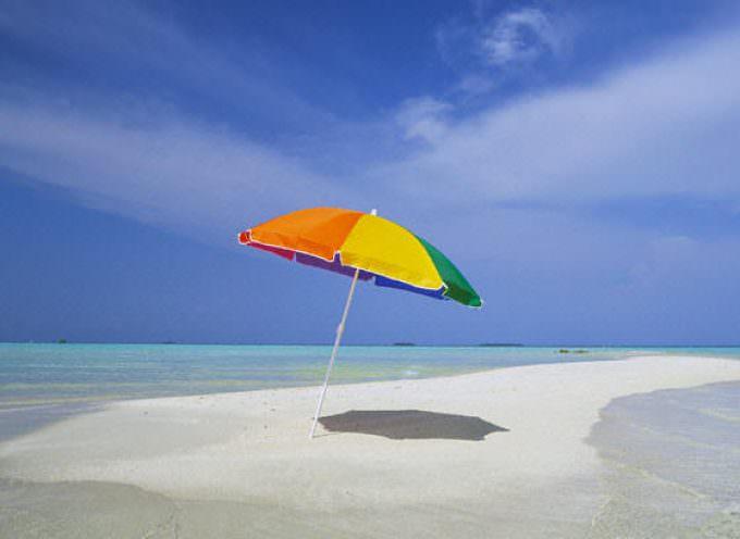 Viaggiare low cost: il sogno dei turisti